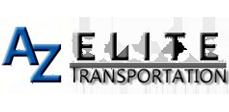 AZ Elite Transportation