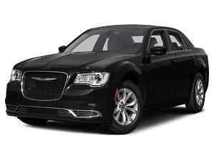 2015-Chrysler-300-300-225
